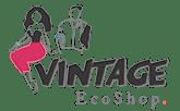 Vintage Ecoshop